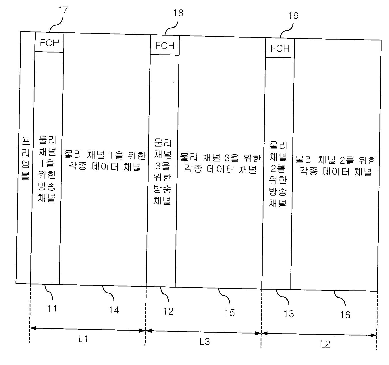 Figure R1020050003488