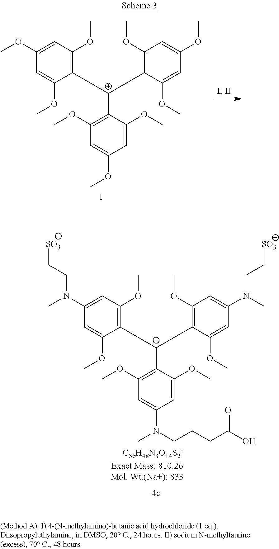Figure US08318443-20121127-C00008