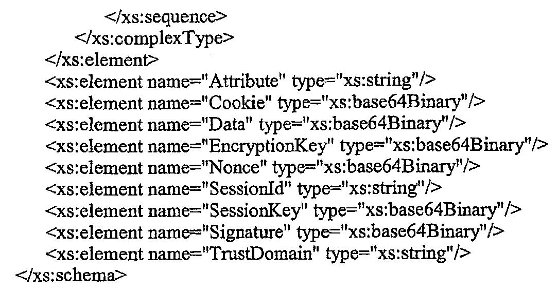 Figure 112011100928400-pat00171