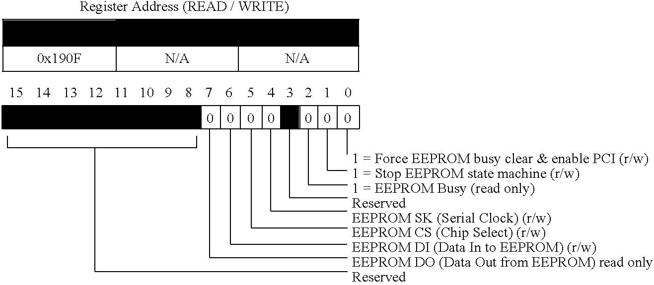 Figure US06704871-20040309-C00043