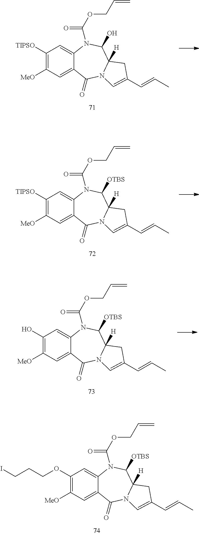 Figure US09919056-20180320-C00167