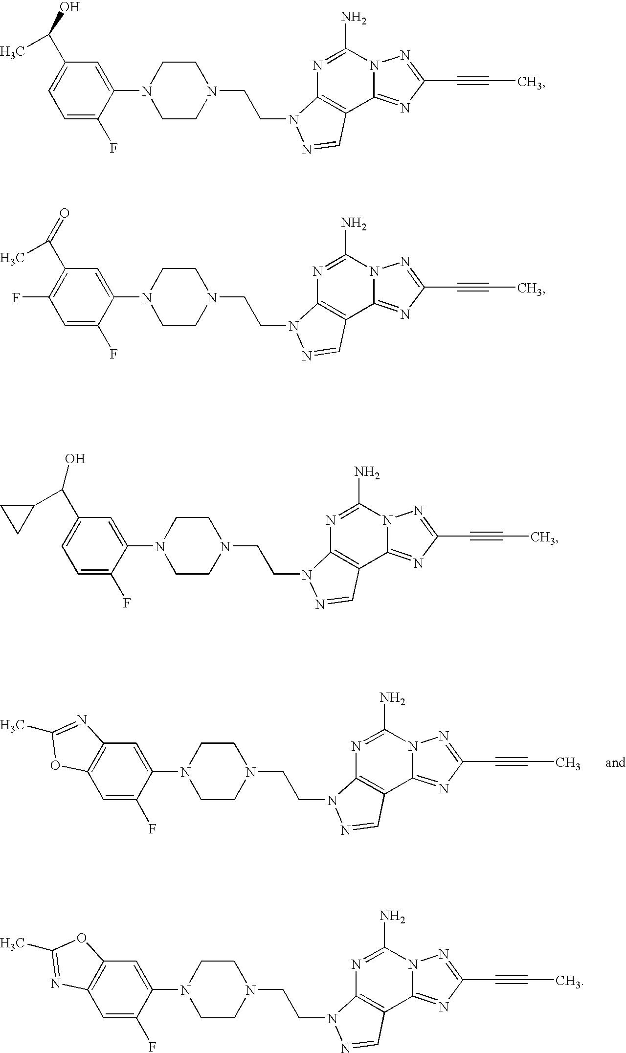 Figure US06897217-20050524-C00543