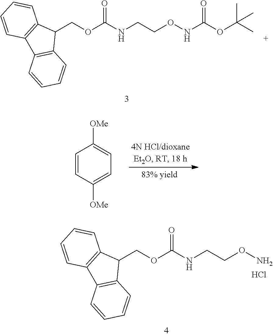 Figure US10266578-20190423-C00015