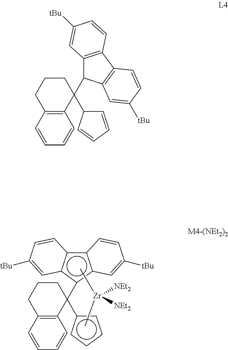 Figure US09758600-20170912-C00014
