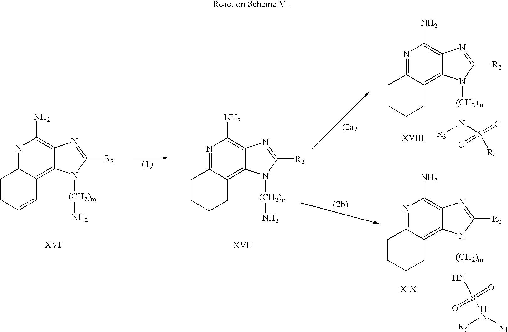 Figure US06825350-20041130-C00008