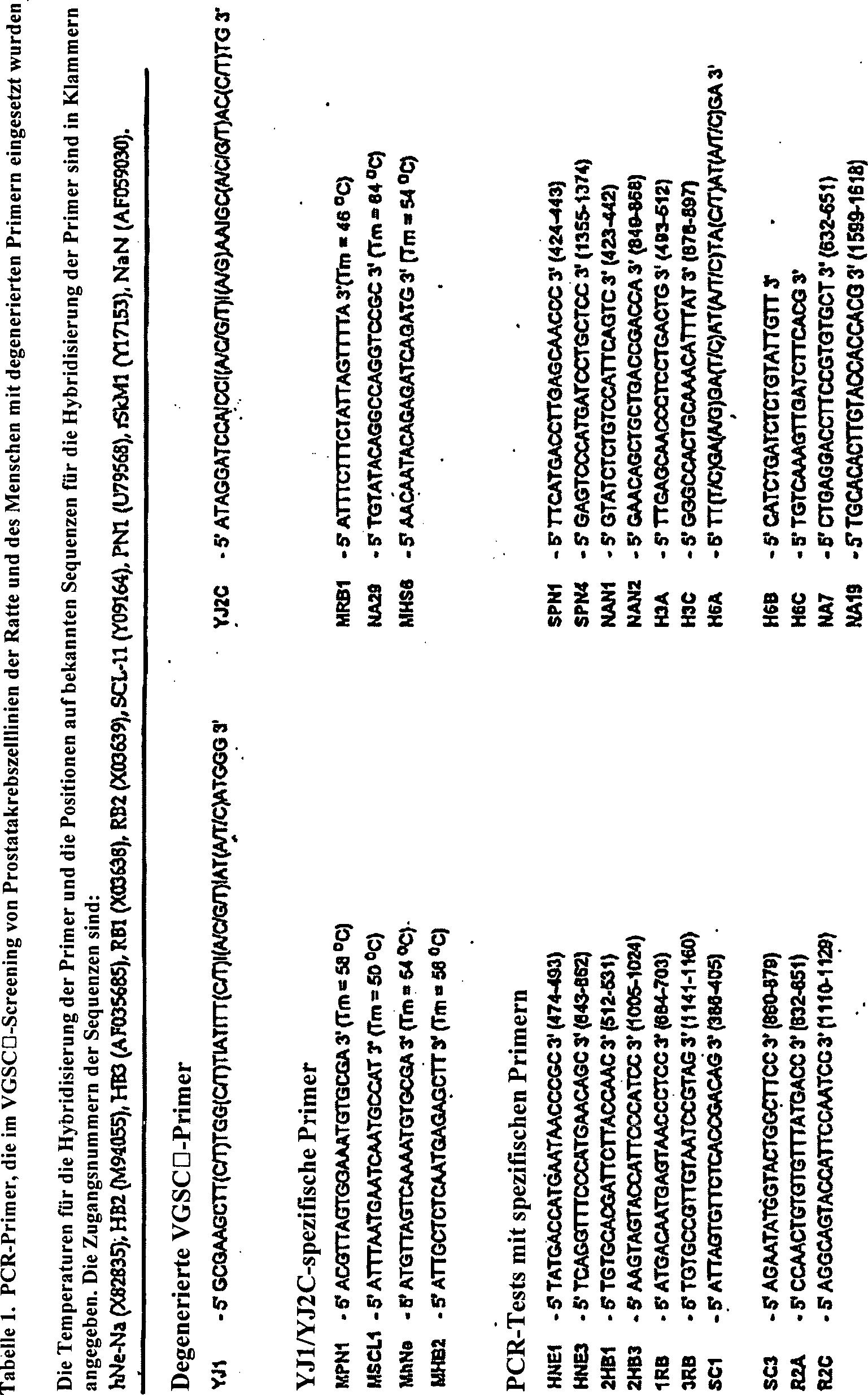 neoplasia di prostata metastatic cider vinegar