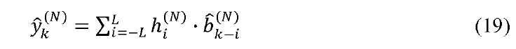 Figure 112013037211181-pct00167