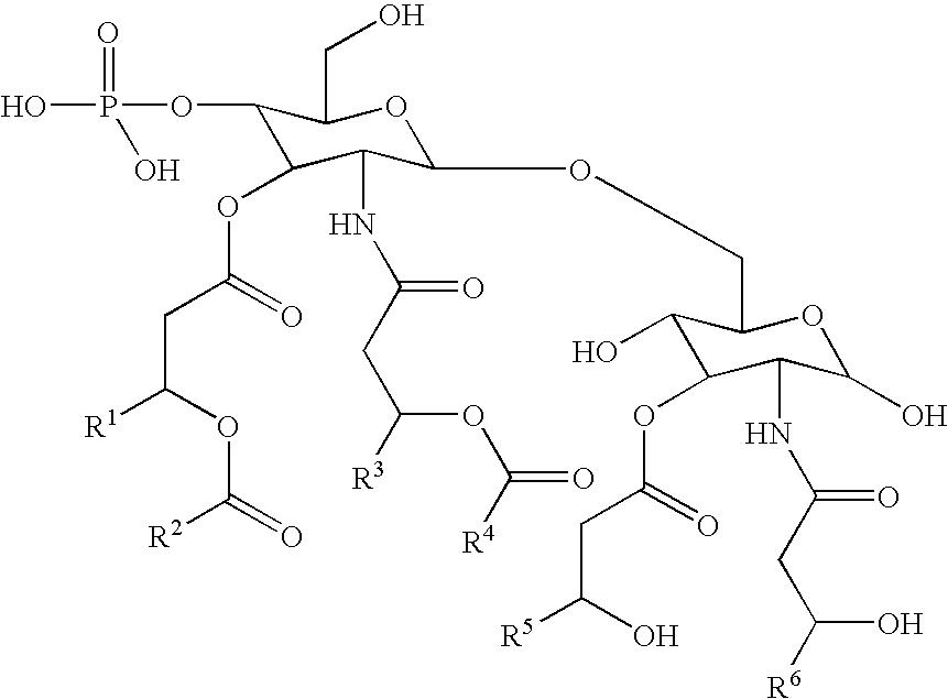 Figure US08273361-20120925-C00004
