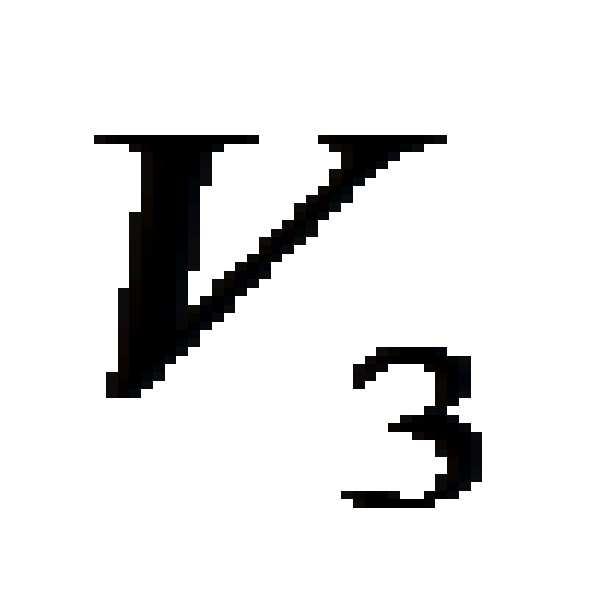 Figure 112009012975311-pat00045