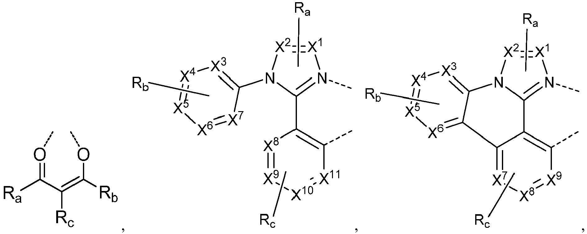 Figure imgb0779