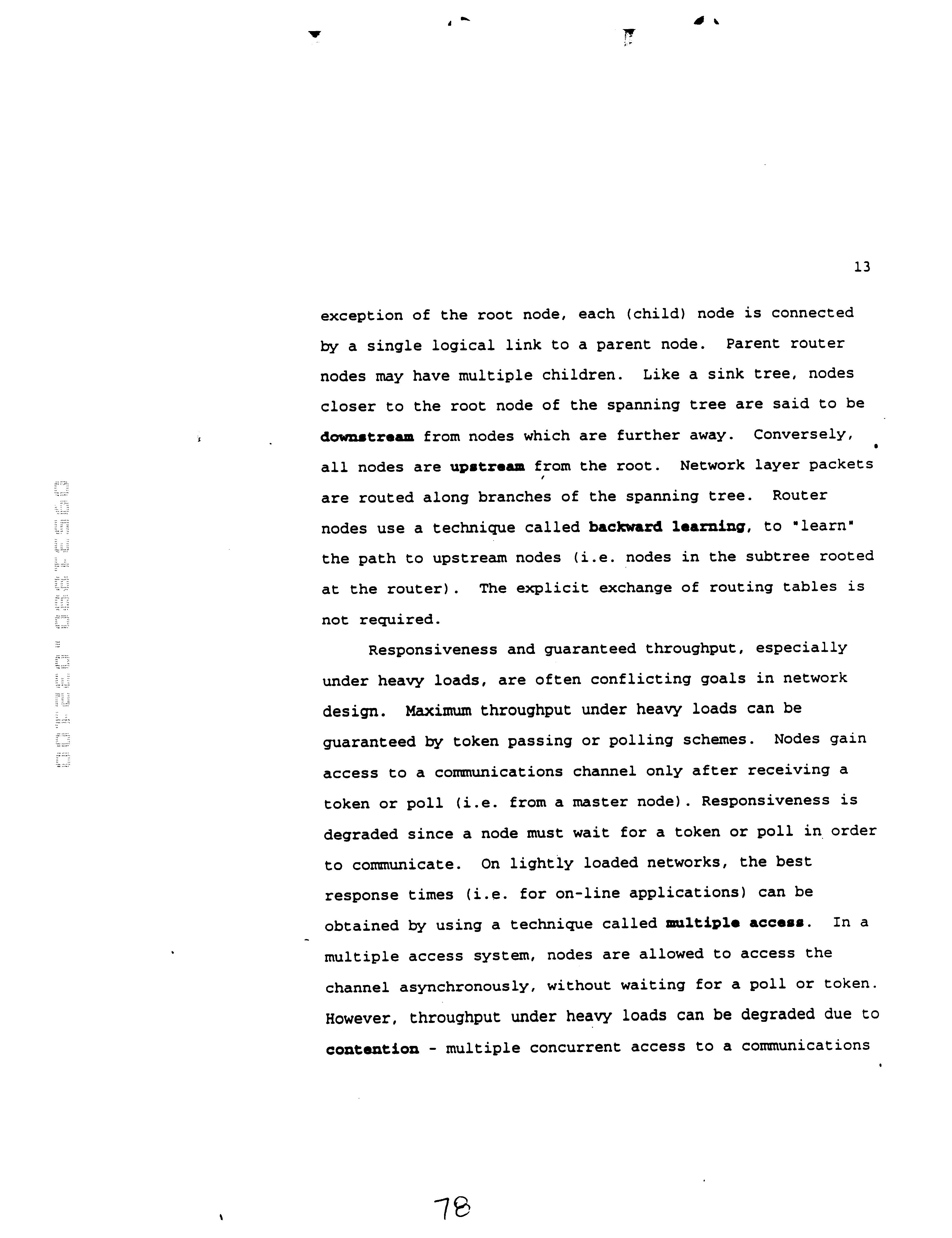 Figure US06400702-20020604-P00019