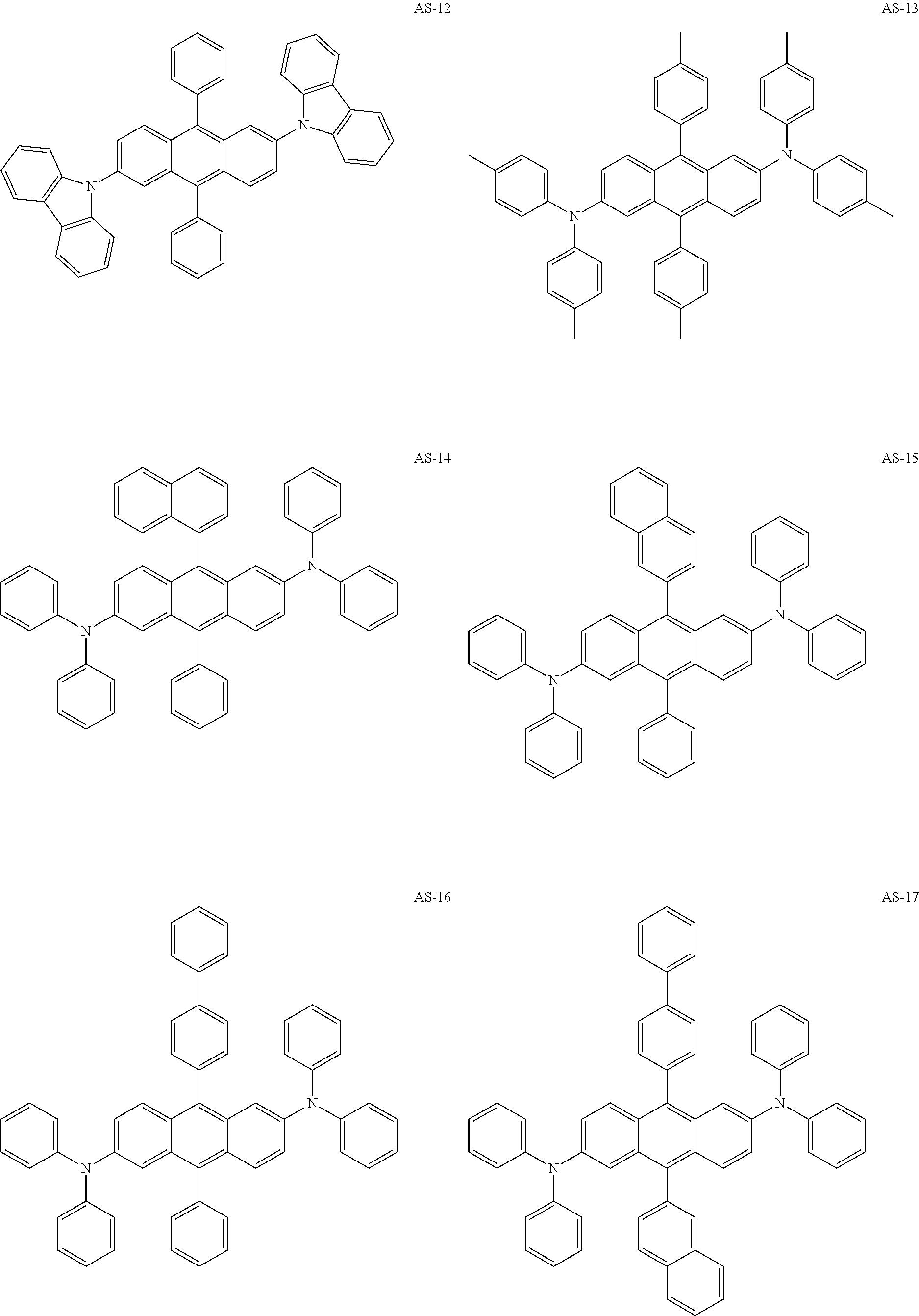 Figure US20110018429A1-20110127-C00016