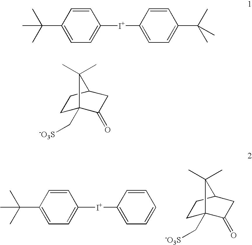 Figure US08715902-20140506-C00003