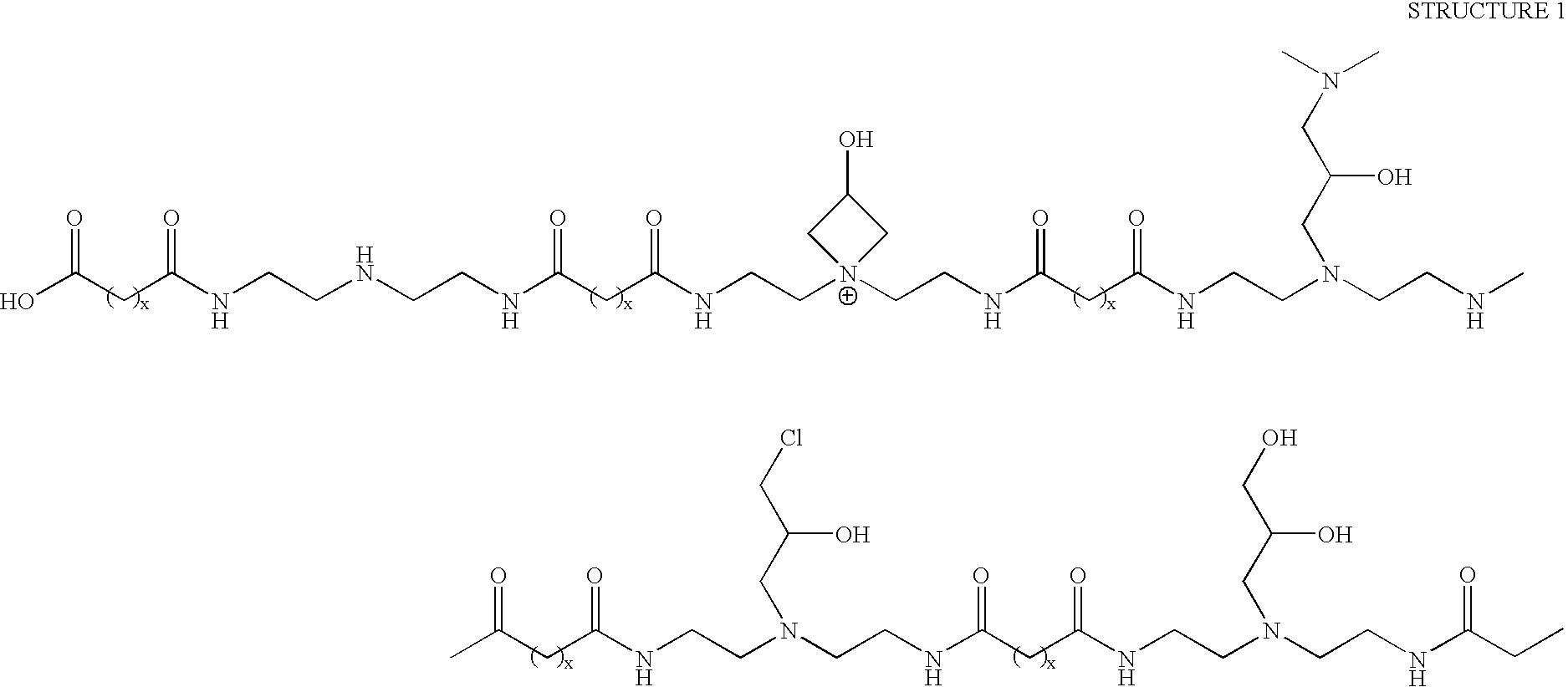 Figure US20050279471A1-20051222-C00003