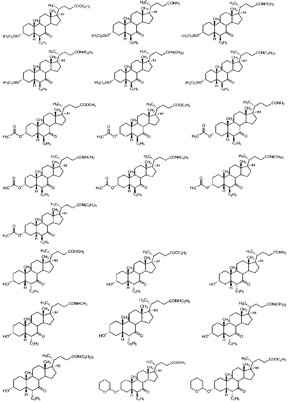 Figure CN105669811AD00351