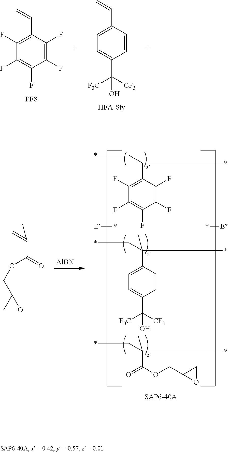 Figure US09574107-20170221-C00083