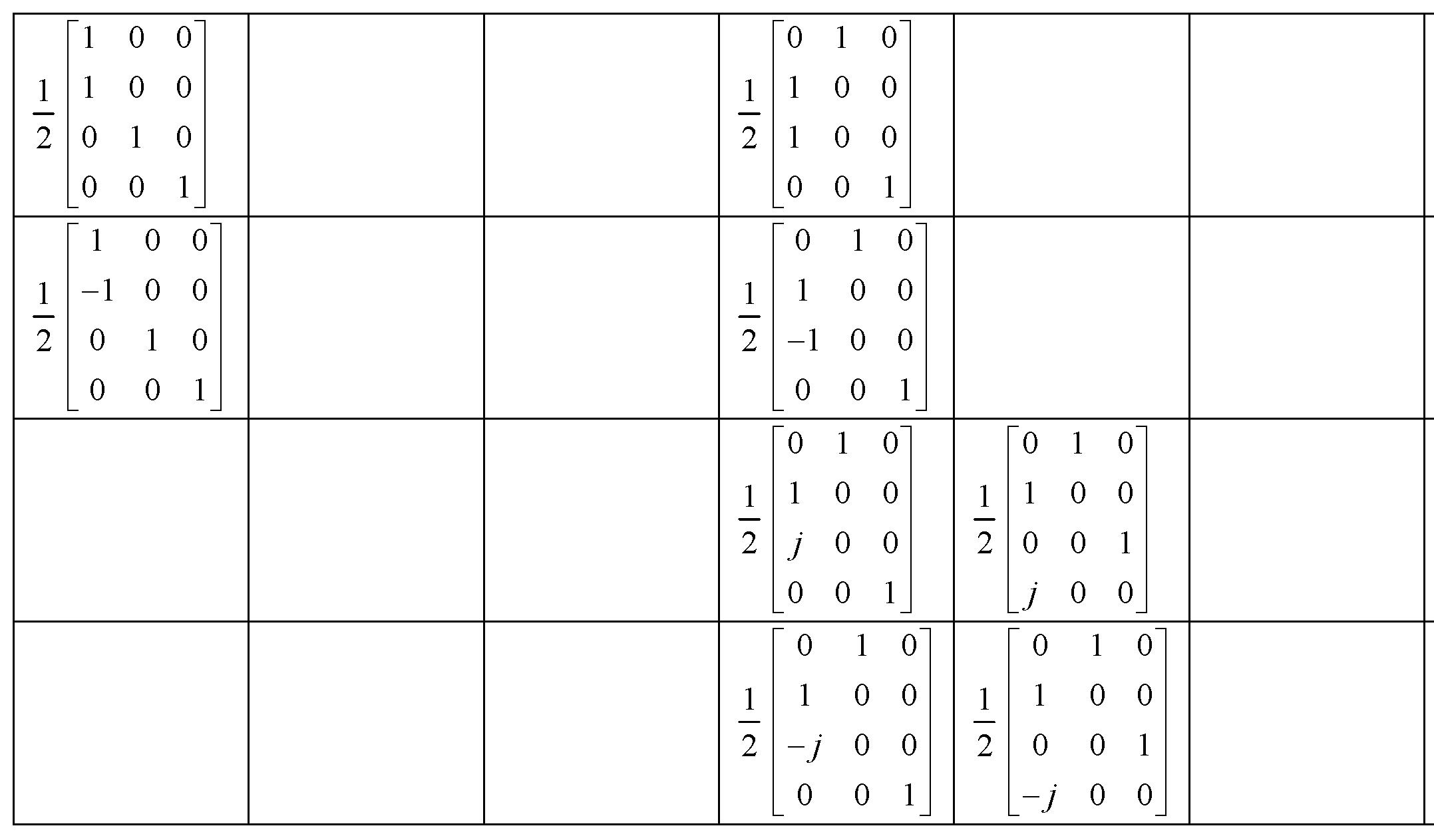 Figure 112010009825391-pat00300