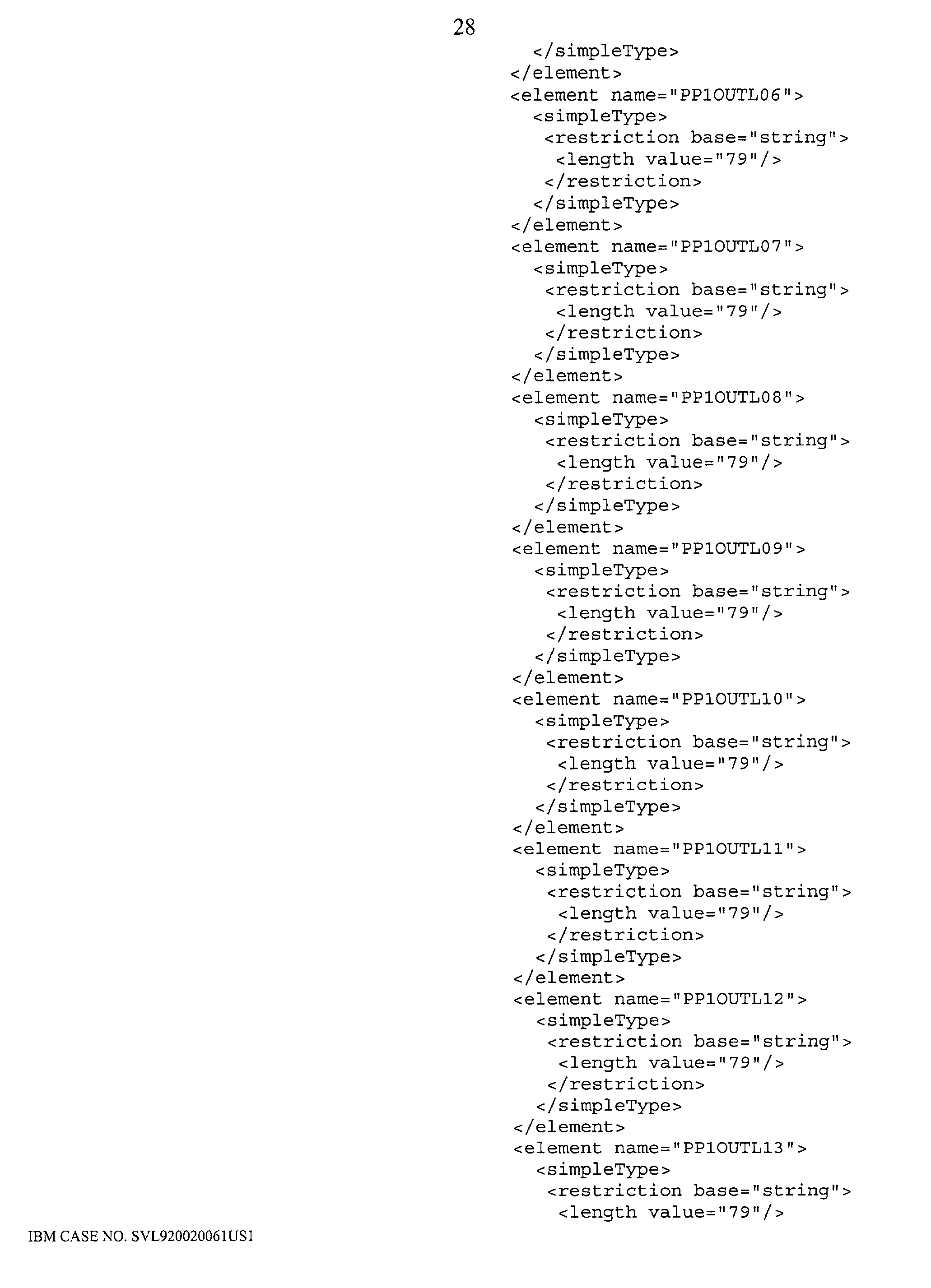 Figure US20040054969A1-20040318-P00011