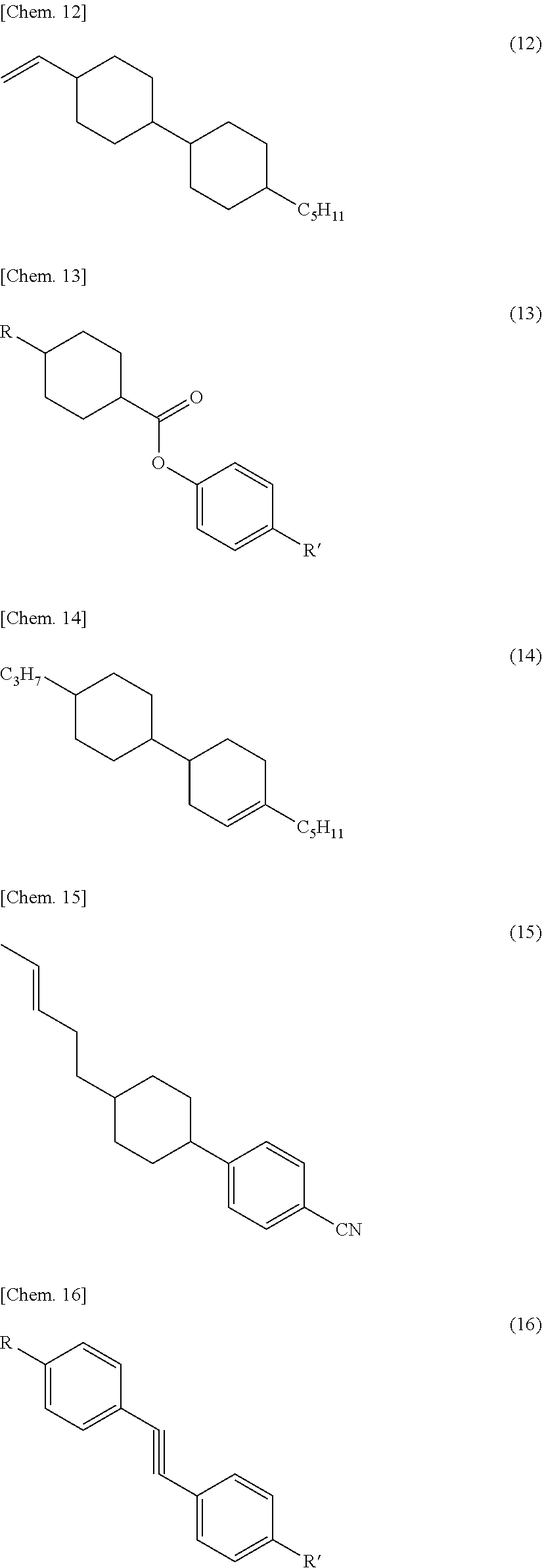 Figure US09063380-20150623-C00005