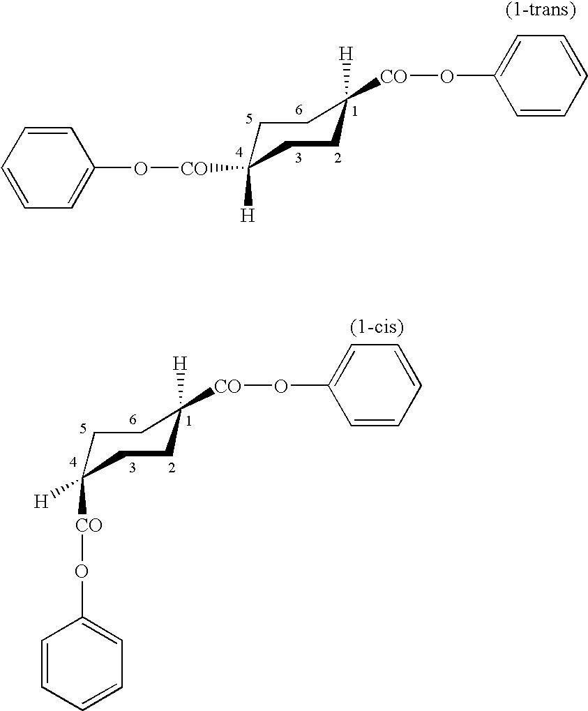 Figure US20090079910A1-20090326-C00022