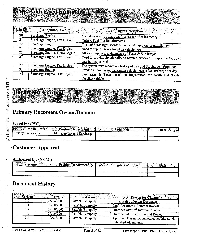 Figure US20030125992A1-20030703-P01226