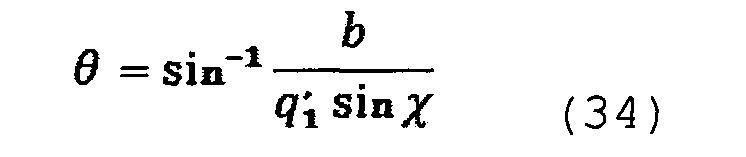 Figure 00000034