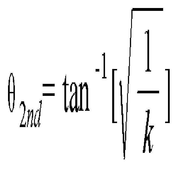 Figure 112009082021534-PAT00002