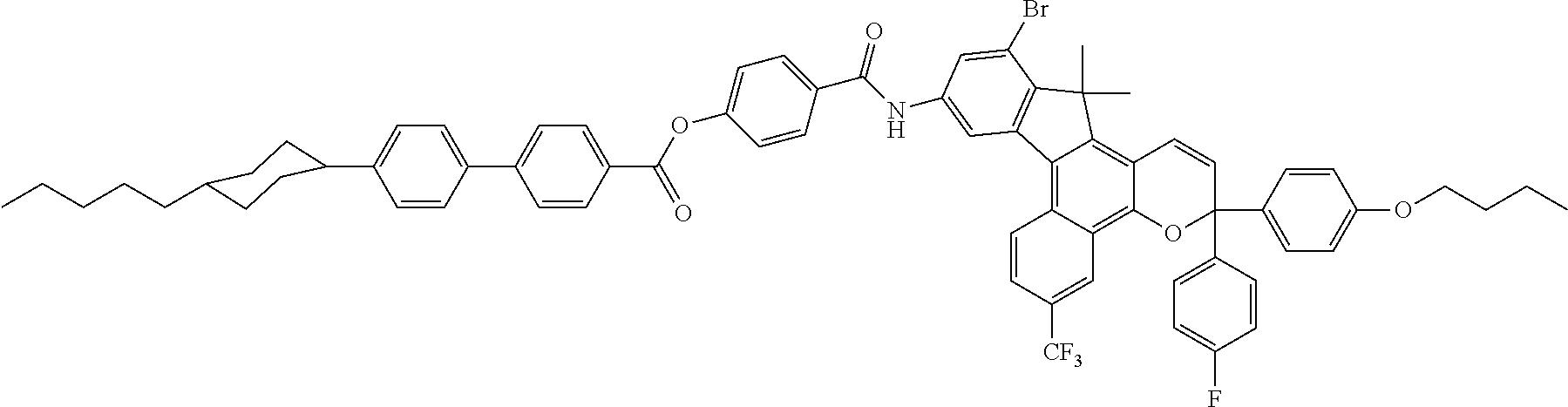 Figure US08545984-20131001-C00042