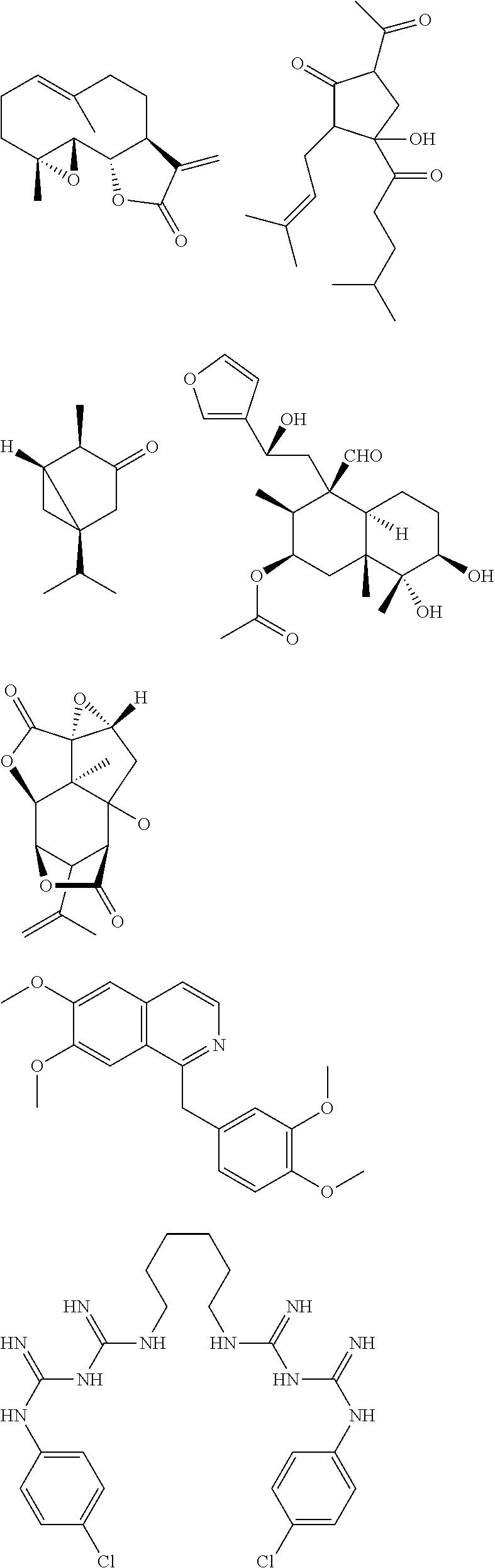 Figure US09962344-20180508-C00107