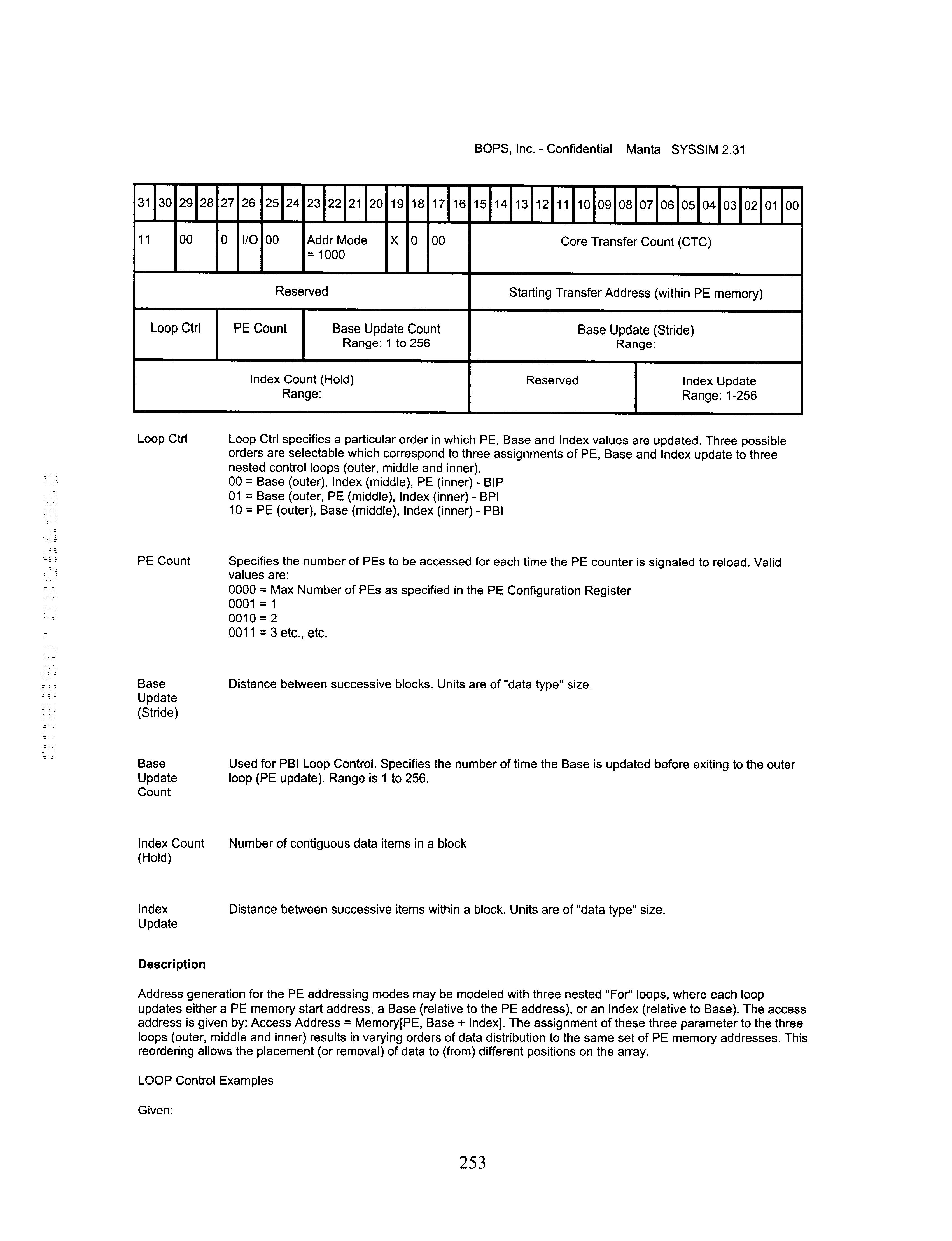 Figure US06748517-20040608-P00239