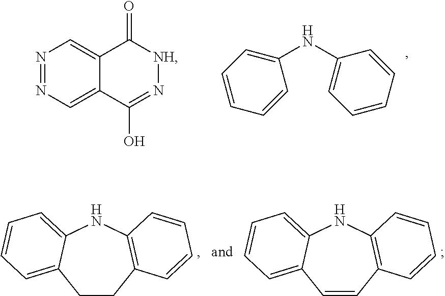 Figure US08871764-20141028-C00004