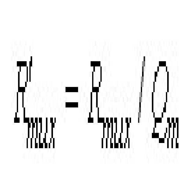 Figure 112008061505155-pat00083