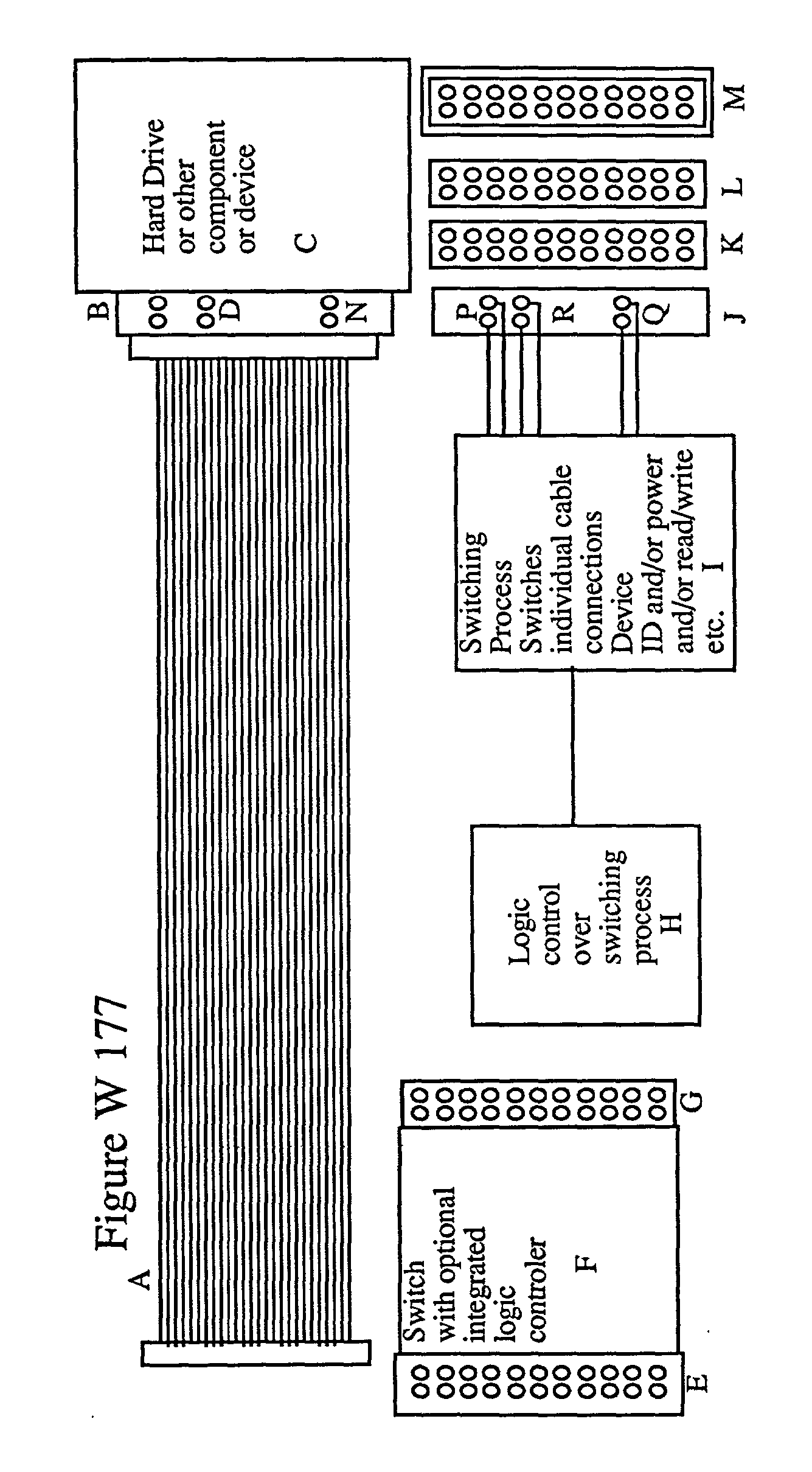 Figure US20020188887A1-20021212-P00104