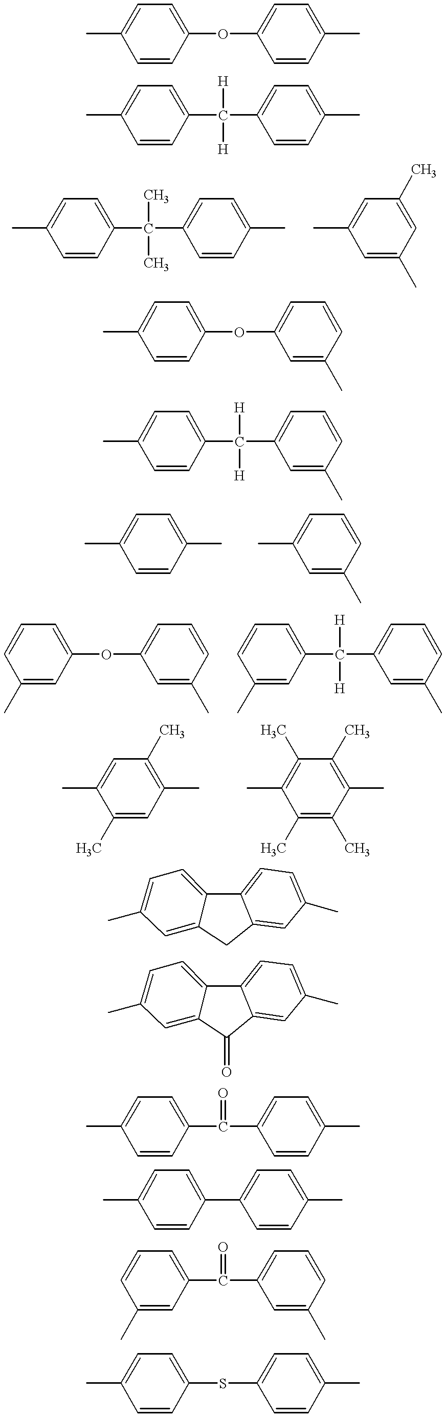 Figure US20010005528A1-20010628-C00004