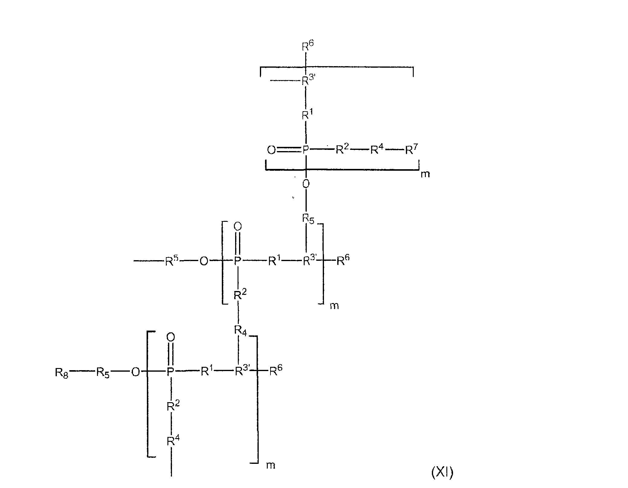 Figure CN101677933BD00152