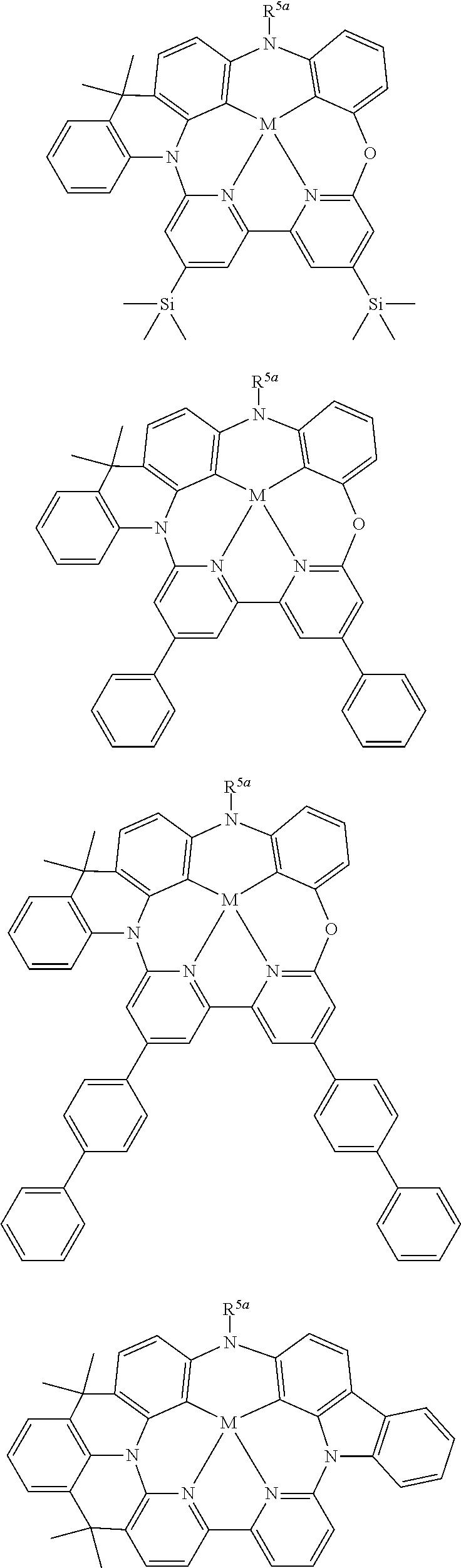 Figure US10158091-20181218-C00115