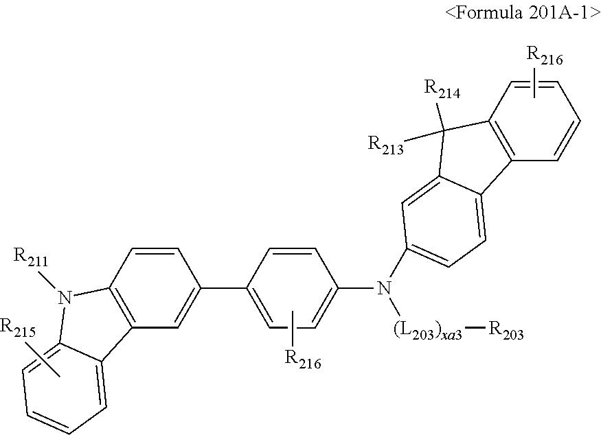 Figure US09722191-20170801-C00032