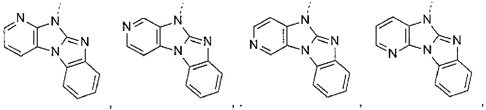 Figure imgb0749
