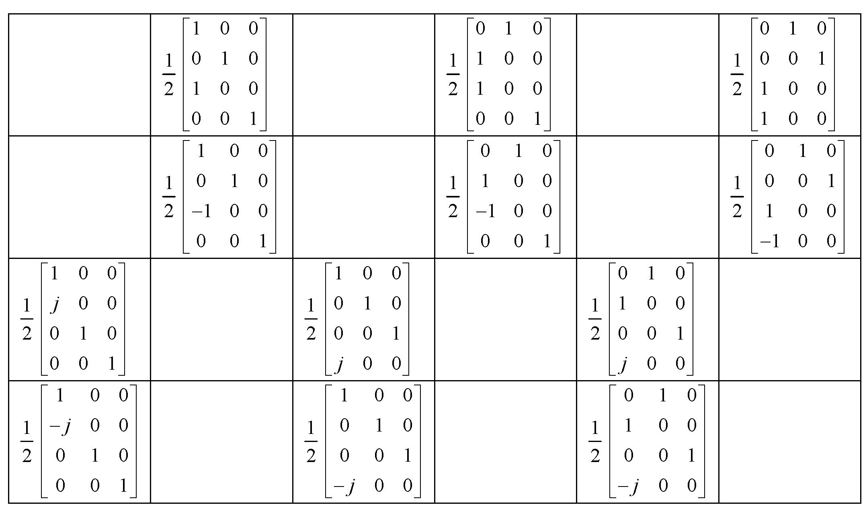 Figure 112010009825391-pat00833