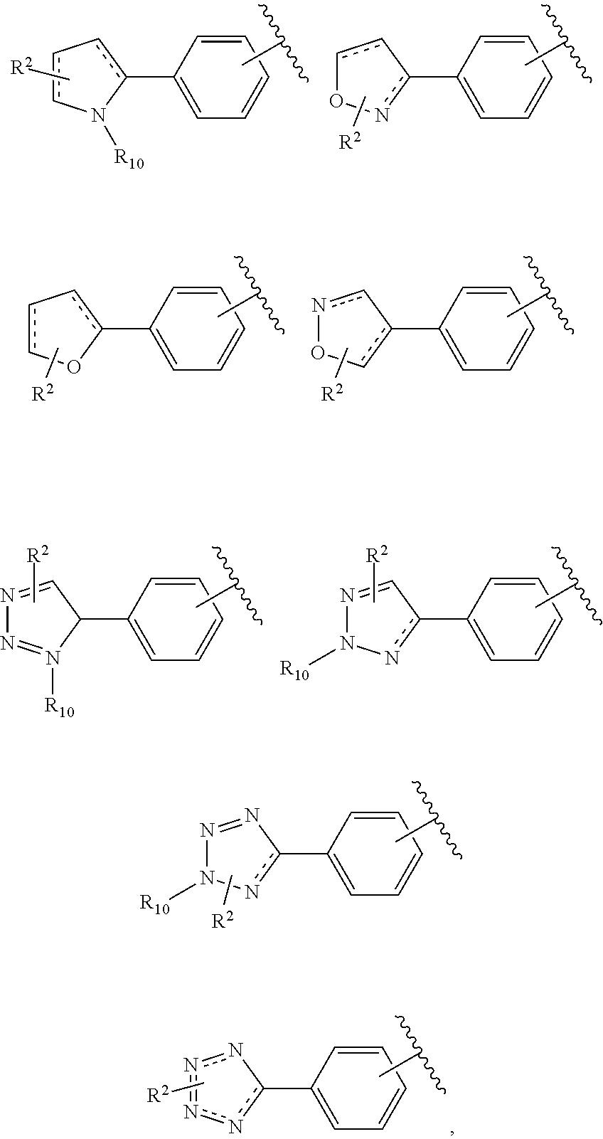 Figure US08957085-20150217-C00022