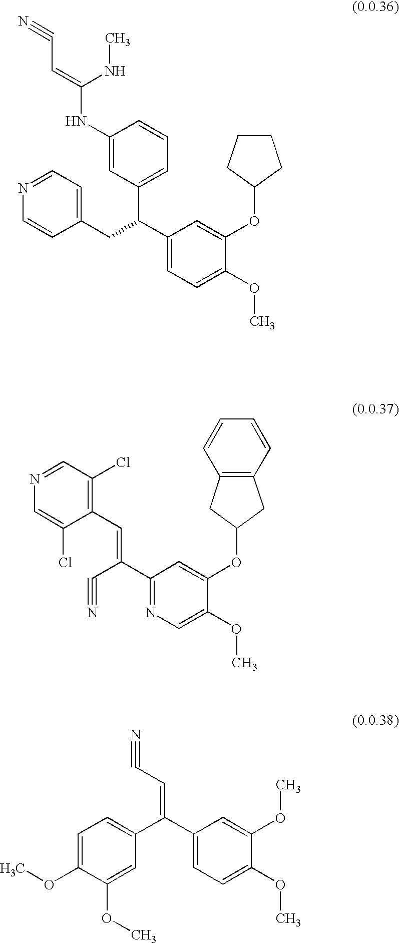 Figure US20020123520A1-20020905-C00026