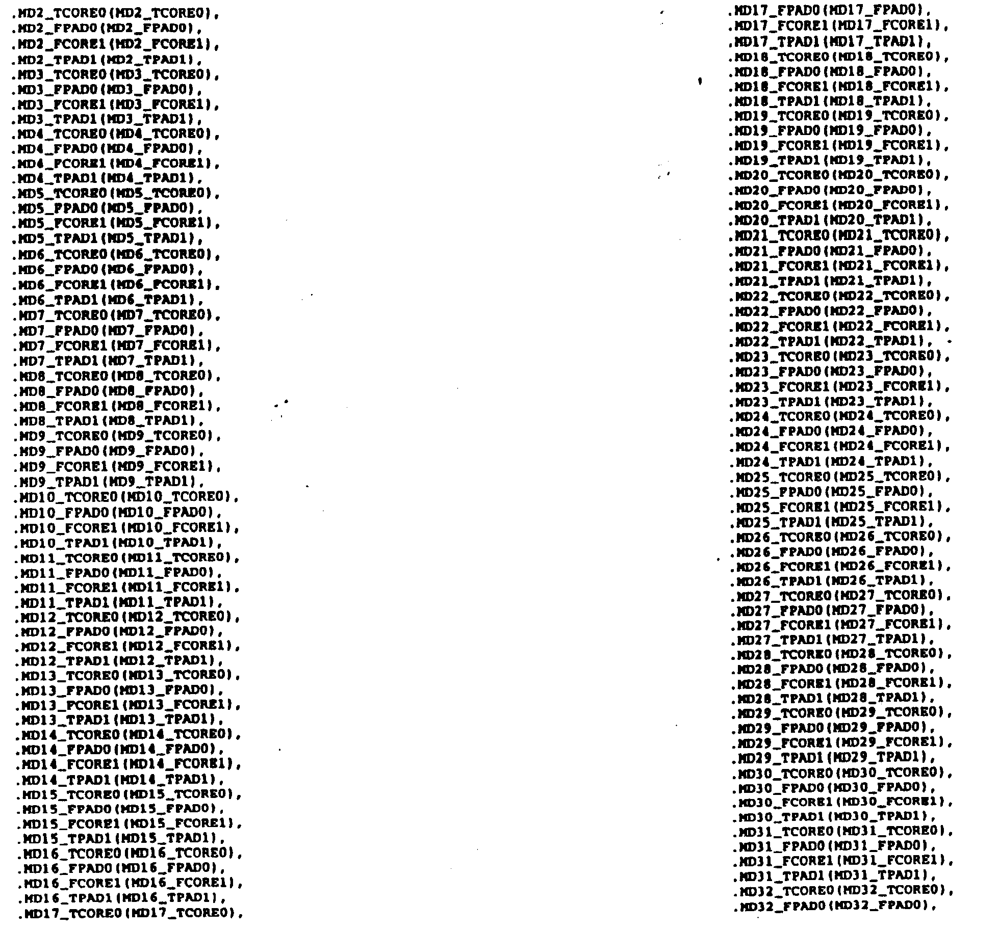 Figure kpo00067