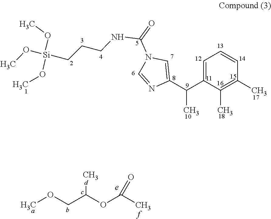 Figure US10239898-20190326-C00005