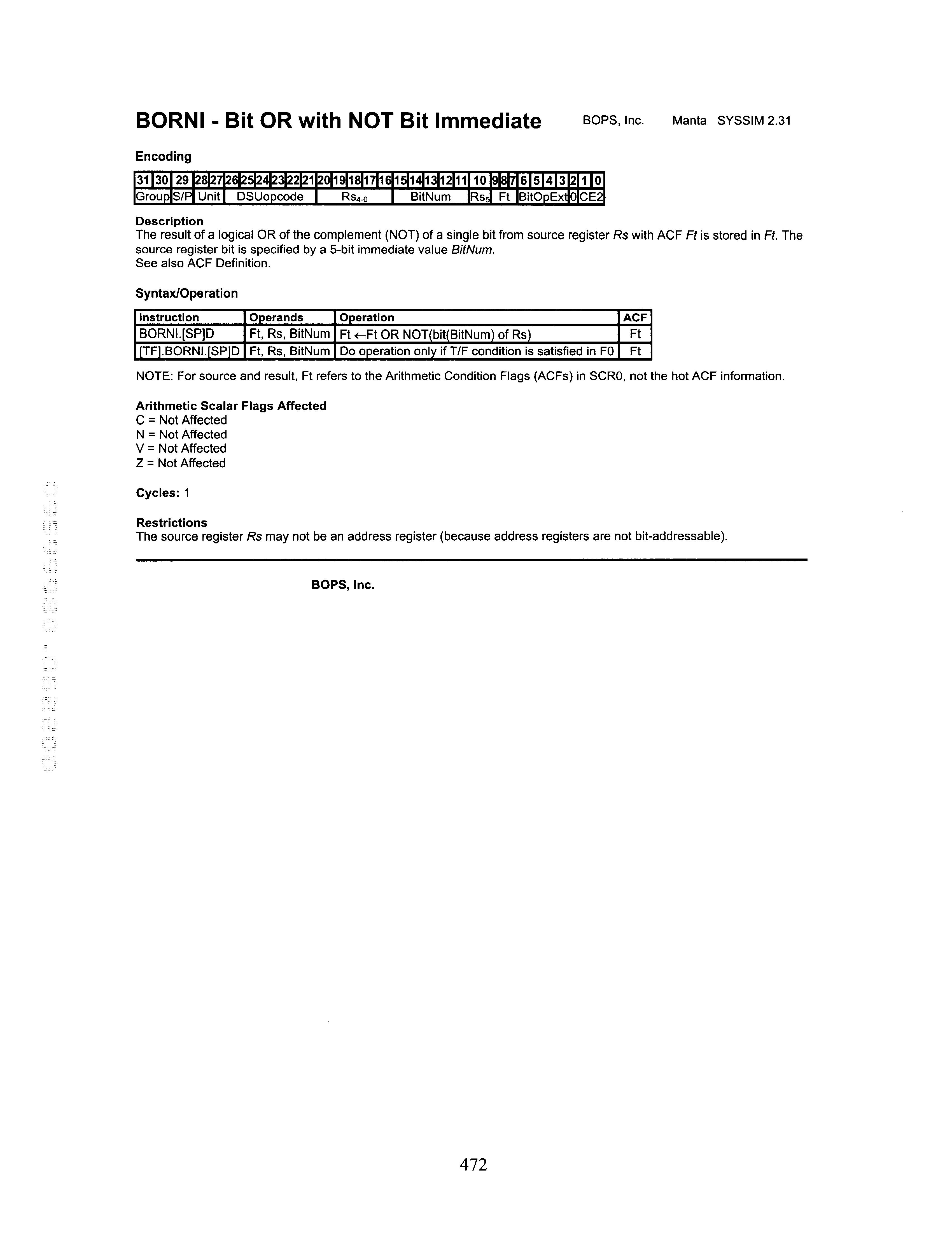 Figure US06748517-20040608-P00455