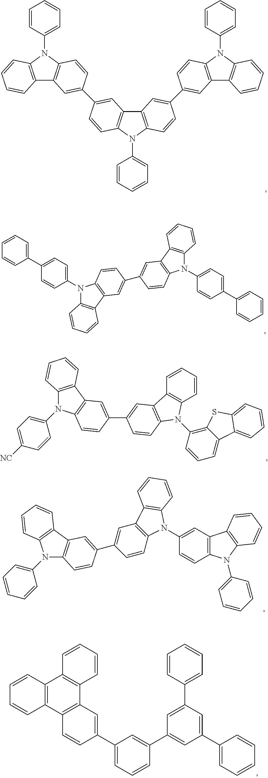 Figure US09929360-20180327-C00282