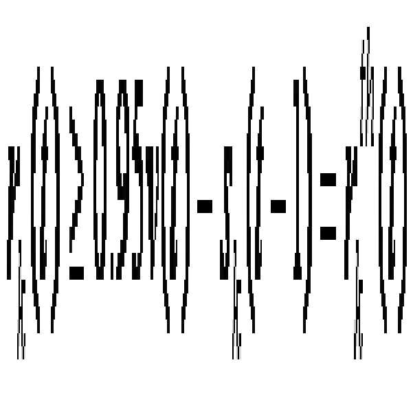 Figure 112008041713266-pat00029