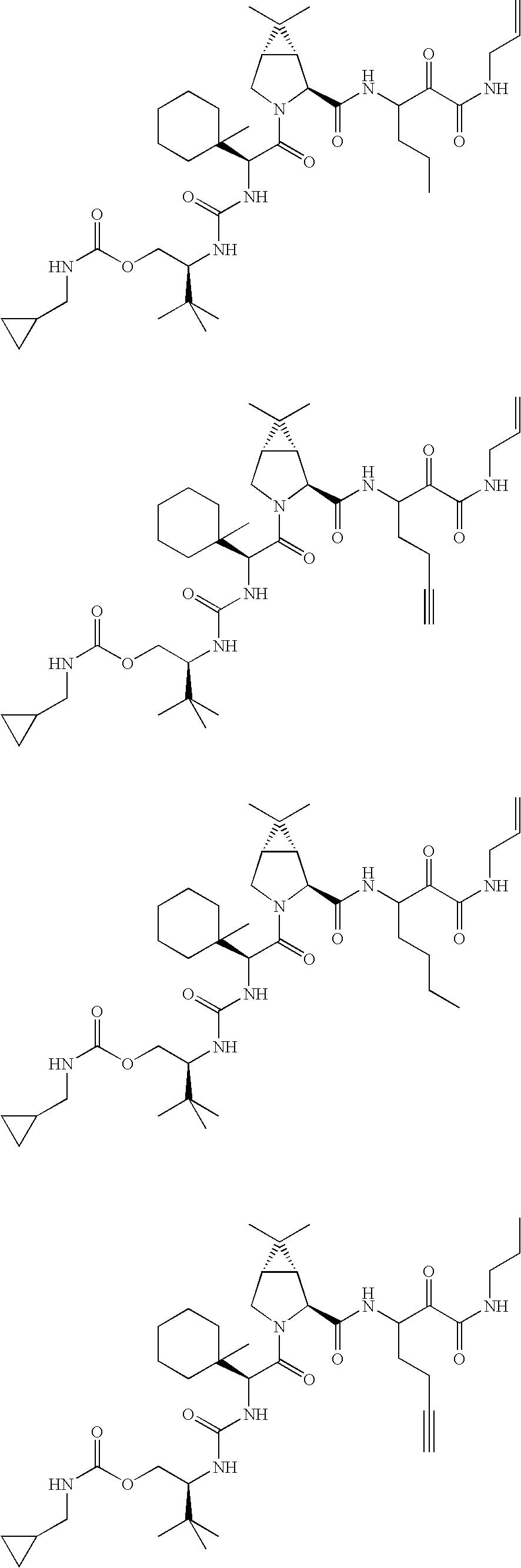 Figure US20060287248A1-20061221-C00380
