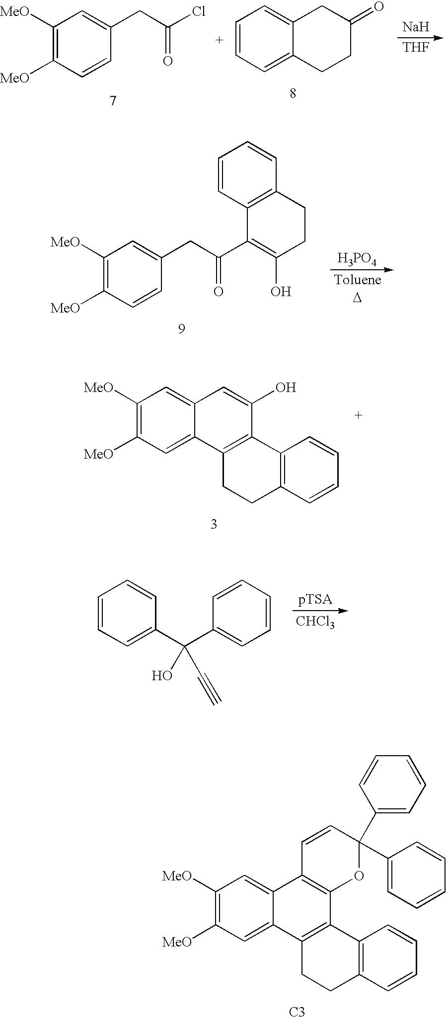Figure US06506322-20030114-C00016