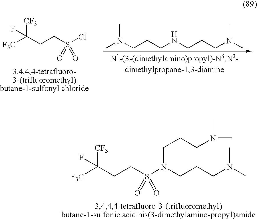 Figure US20090137773A1-20090528-C00342
