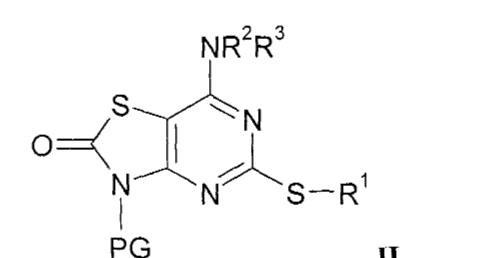 Figure CN1914213BD00062